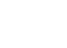 Time of Prestige