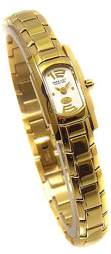 Наручные часы Haas Оригиналы Выгодные цены купить в