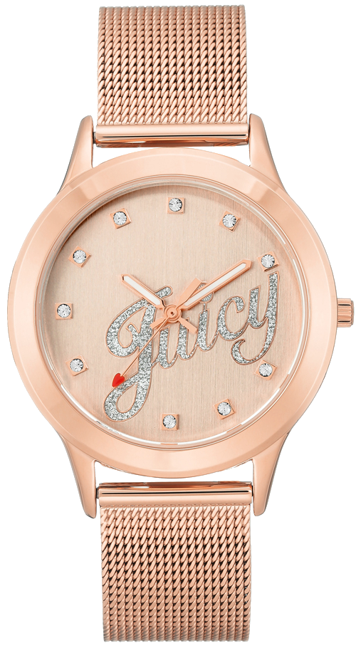 Мужские часы JUICY  COUTURE JUICY COUTURE JC 1032 RGRG
