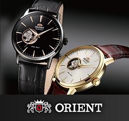 Купить механические часы наручные на тульской