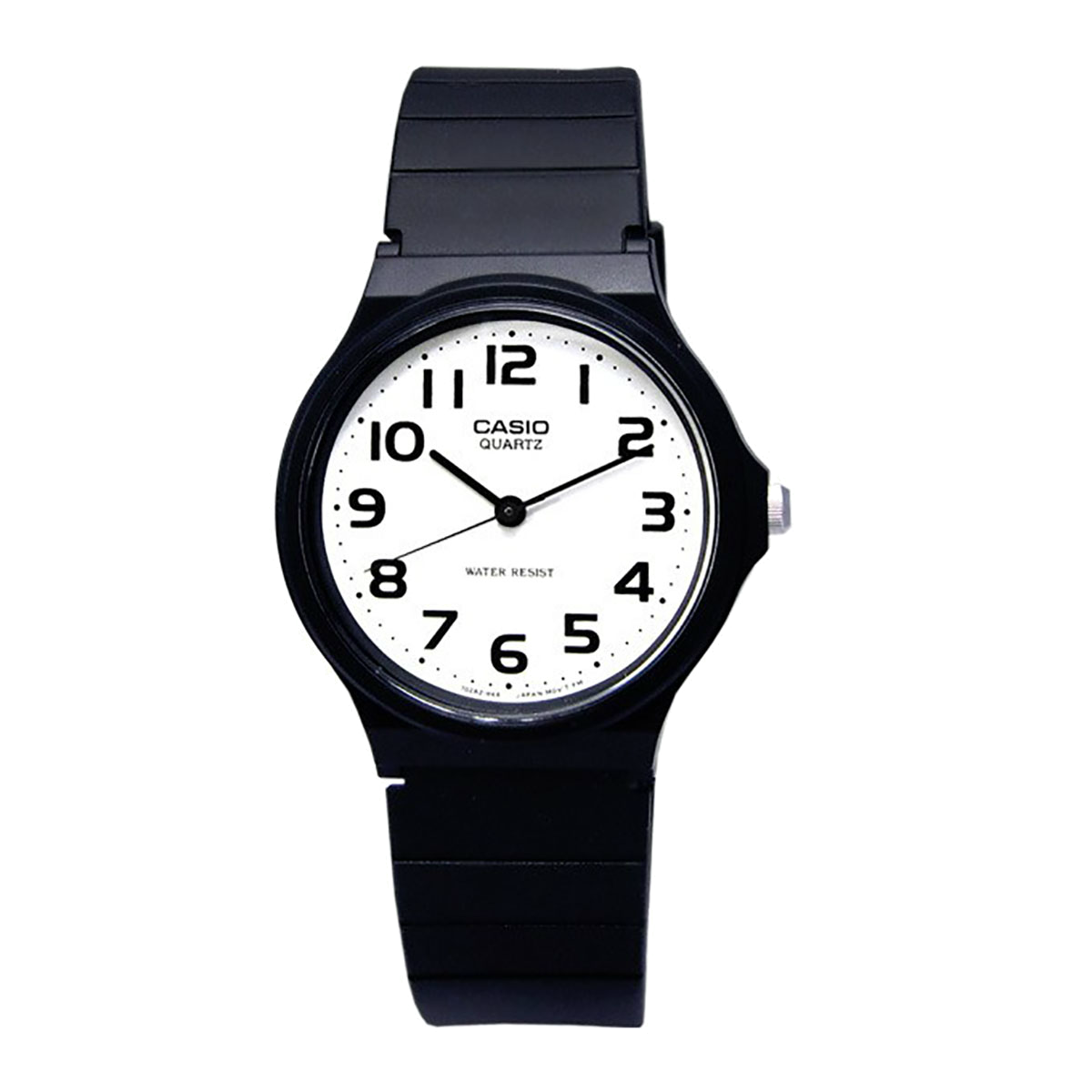 Унисекс часы CASIO Collection MQ-24-7B2