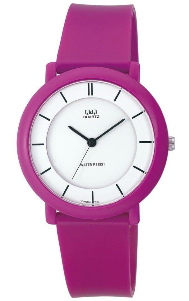 Часы QQ: Superior, купить недорого цена на часы Кью энд