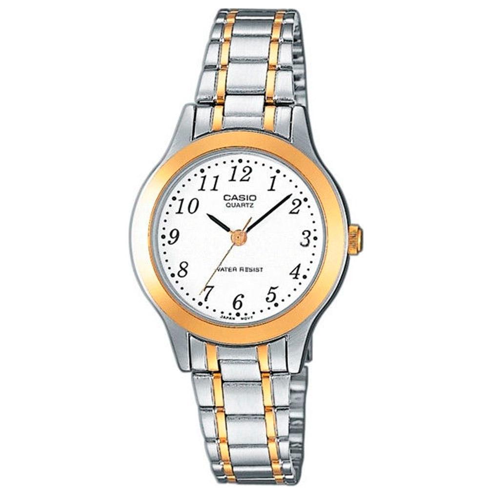 Женские кварцевые наручные часы Casio Оригиналы