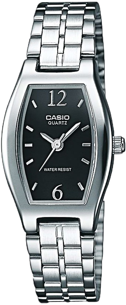 Женские часы CASIO Collection LTP-1281PD-1A