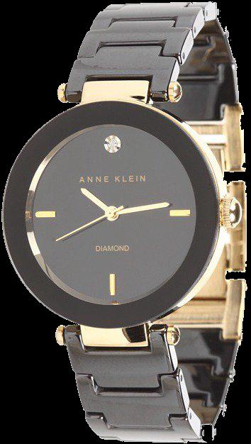 Купить часы anne klein 1018 казахстан часы купить в