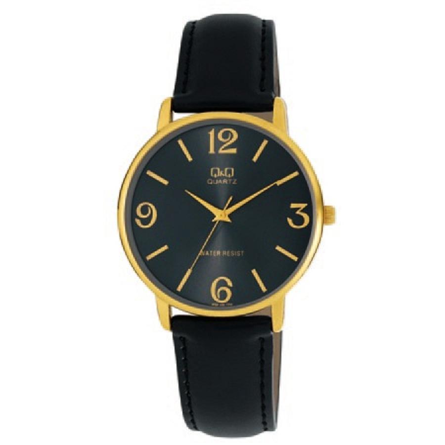Наручные часы QQ - купить по доступной цене