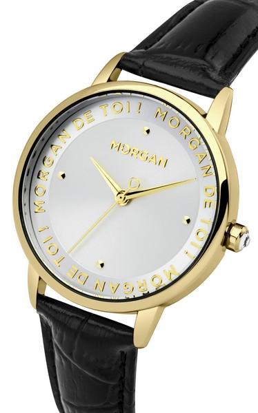 Часы Morgan - купить в интернет-магазине OZONru часы