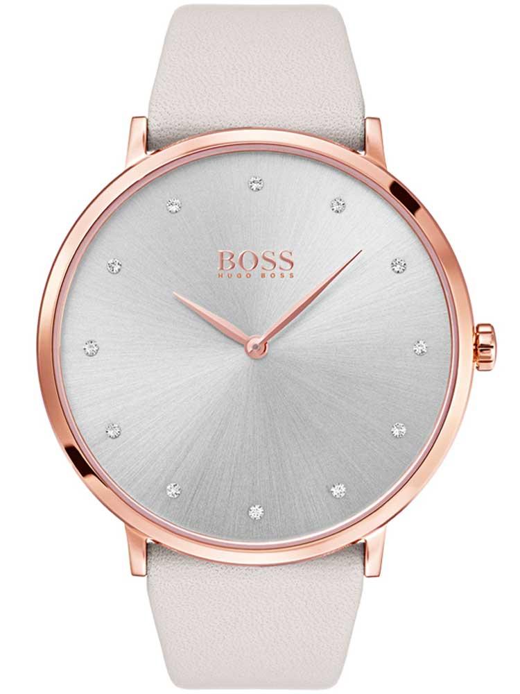 Купить женские часы хьюго босс часы купить зебра