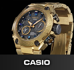 Покупайте наручные часы в Туле - магазин Time of Prestige 67ffd66fa5e