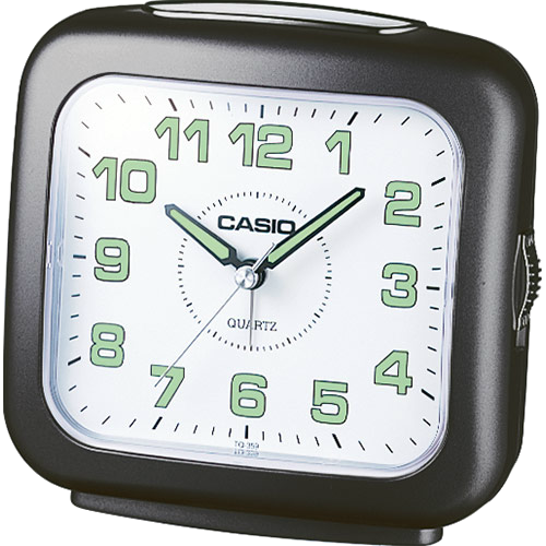 часы CASIO Clocks TQ-359-1E